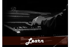 Learn an Instrument at Jam Studio Chichester, West Sussex